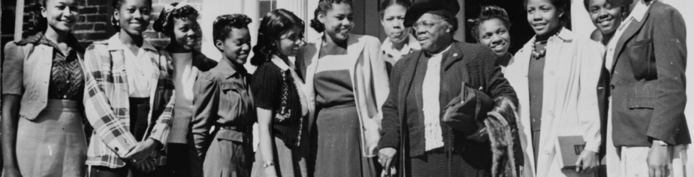 Mary-Mcleod-Bethune.png