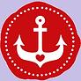 לאתר האינטרנט לוגו עוגן.png
