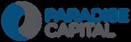 ParadiseCapital_Logo_2C_transparent.png