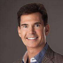 Paul Niccum, CEO Paradise Capital