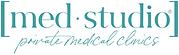 med studio logo.png