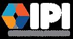 IPI_Logo_reverse.png