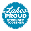 LakesProudLogo_StrongerTogether_HighReso