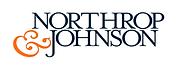 N&J_logo_stacked.png