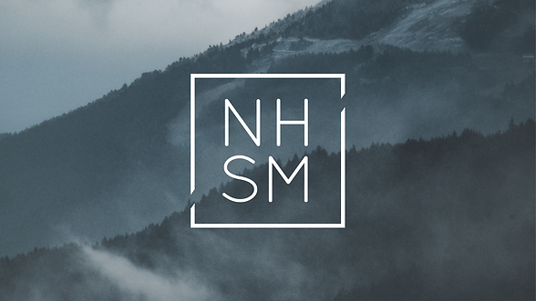 NHSM__Square Full.png