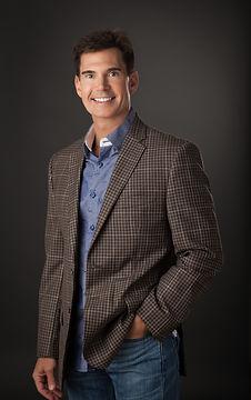 Paul Niccum CEO Paradise Capital.jpg