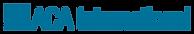 ACA-logo-horizontal-teal-webheader.png