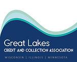 GLCCA Logo.jpg