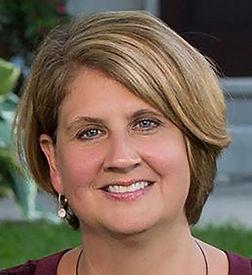 Heidi B headshot-high res.jpg