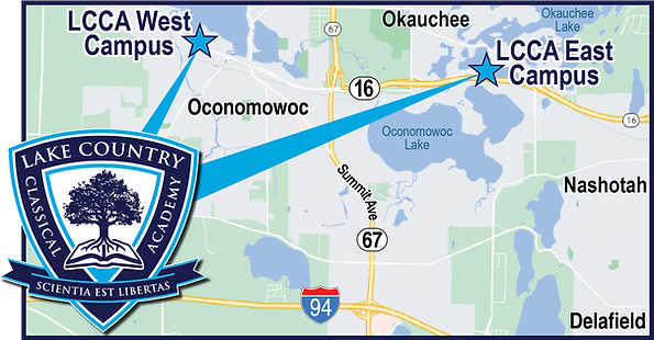 LCCA MAP - 2 Campuses - WEB-01.png