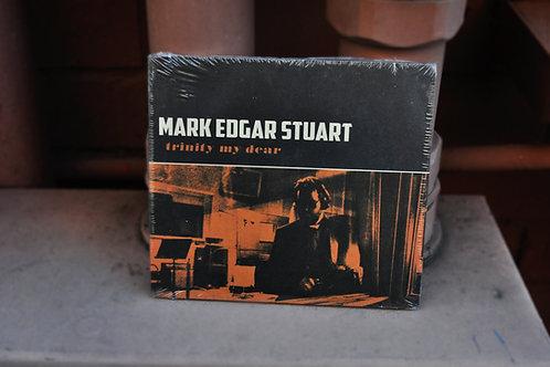 CD - Mark Edgar Stuart