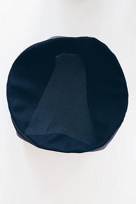 Bilgi Uni Şapka