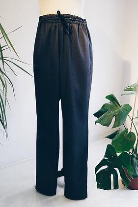 Bilgi Uni Pantolon