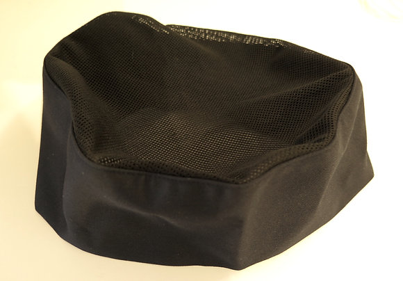 BAU Uni Şapka