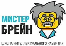 Брейн флаг А0 НЕ В ПЕЧАТЬ_edited.png
