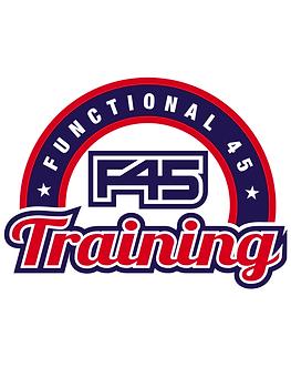 F45_Training_Logo_2018_RGB_300dpi PORT.png