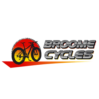 Broome Cycles - Square.png