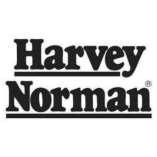 Harvey norman - square.jpg