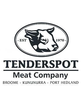 Tender spot - port.jpg
