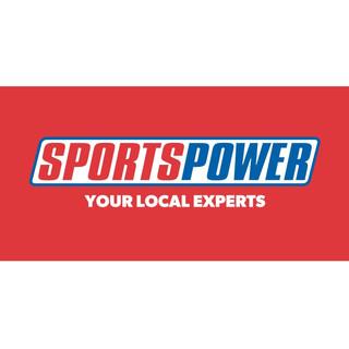 Sportspower Broome