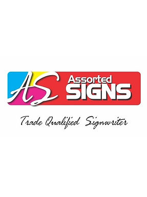 assorted signs port.jpg