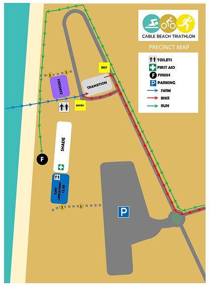 Precinct Map.png
