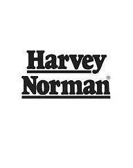 Harvey norman - port.jpg