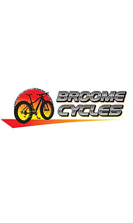 Copy of broome cycles port.jpg