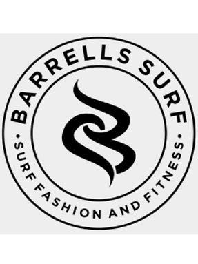 barrels port.jpg