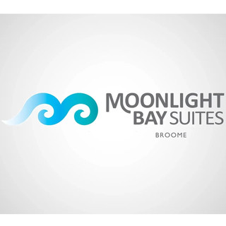 Moonlight Bay Suits