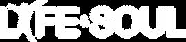 Logo normal copy - man no outline - all