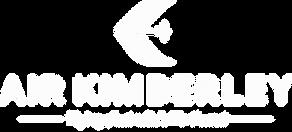 AK-logo-white-on-transparent.png