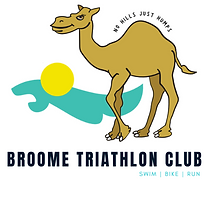 broome triathlon club(1).png