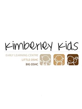 Kimberley Kids_Logo_rgb_transparent (2) port.png