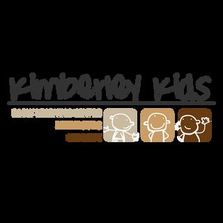 Kimberley Kids - Square.png