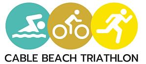 CABLE BEACH TRIATHLON.png