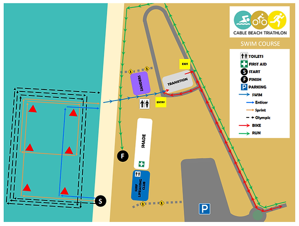 Swim Course Map.png