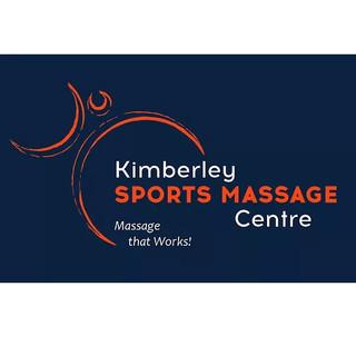 Kimberley Sports Massage.jpg