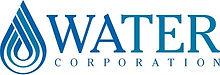 Water Corporation.jpg