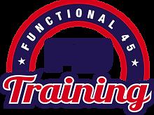 F45_Training_Logo_2018_RGB_300dpi.png