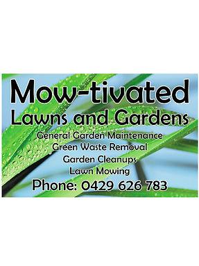 Mow-tivated Logo port.jpg