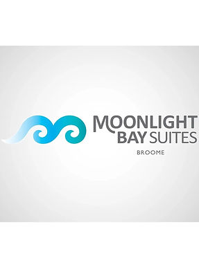 moonlight bay - PORT.jpg