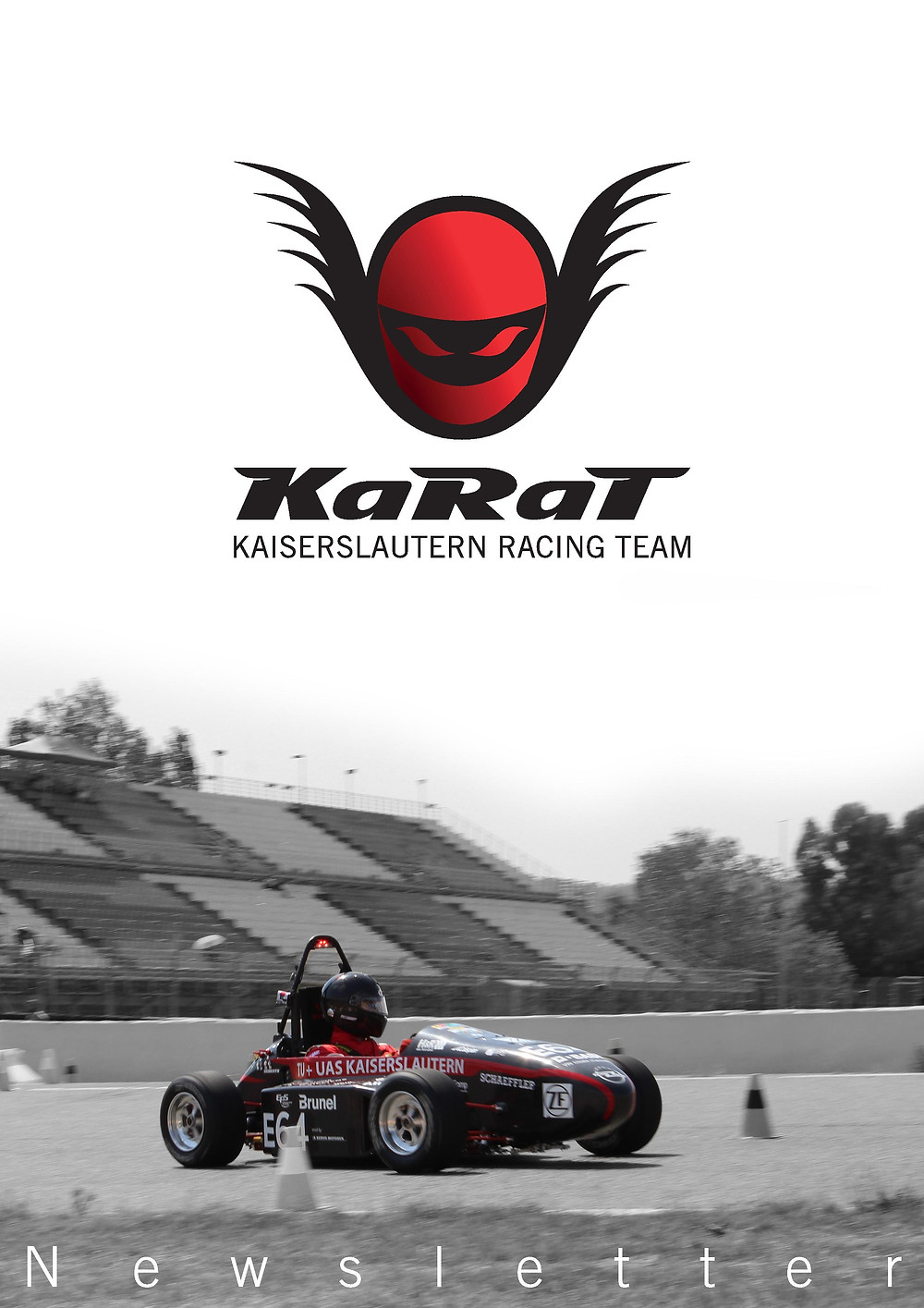 Karat Kaiserslautern Racing Team