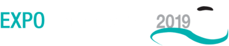 GALLY SPA è presente alla fiera Expoferroviaria di Milano dal 3 al 5/10/2017.
