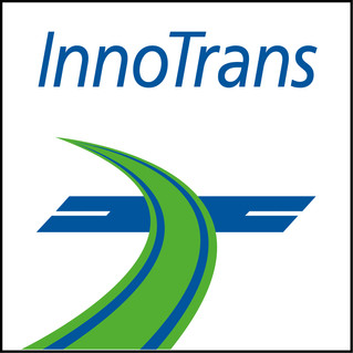 InnoTrans Fair, Berlin 2020
