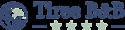 TireeBnB_Logo_512.png