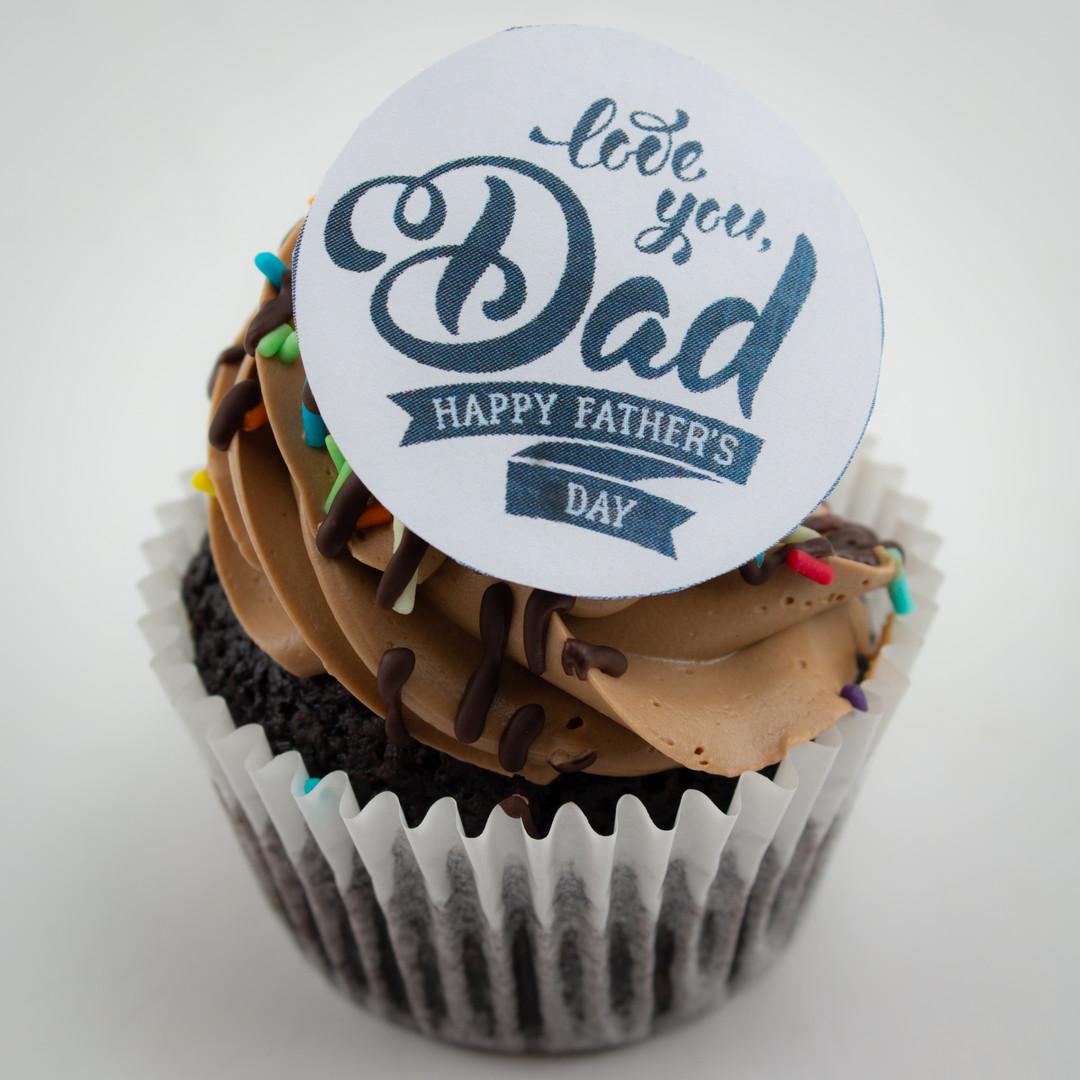 Cupcake-26.jpg