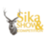Sika Show.png