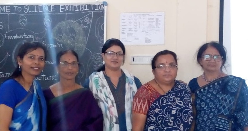 Staff of Learners' Centre.jpg