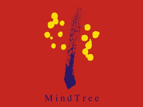 Student Chetan's logo for Mindtree.jpg